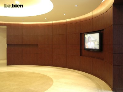 belbien wallcovering san francisco bay area commercial wallcoverings fairfield vacaville ca