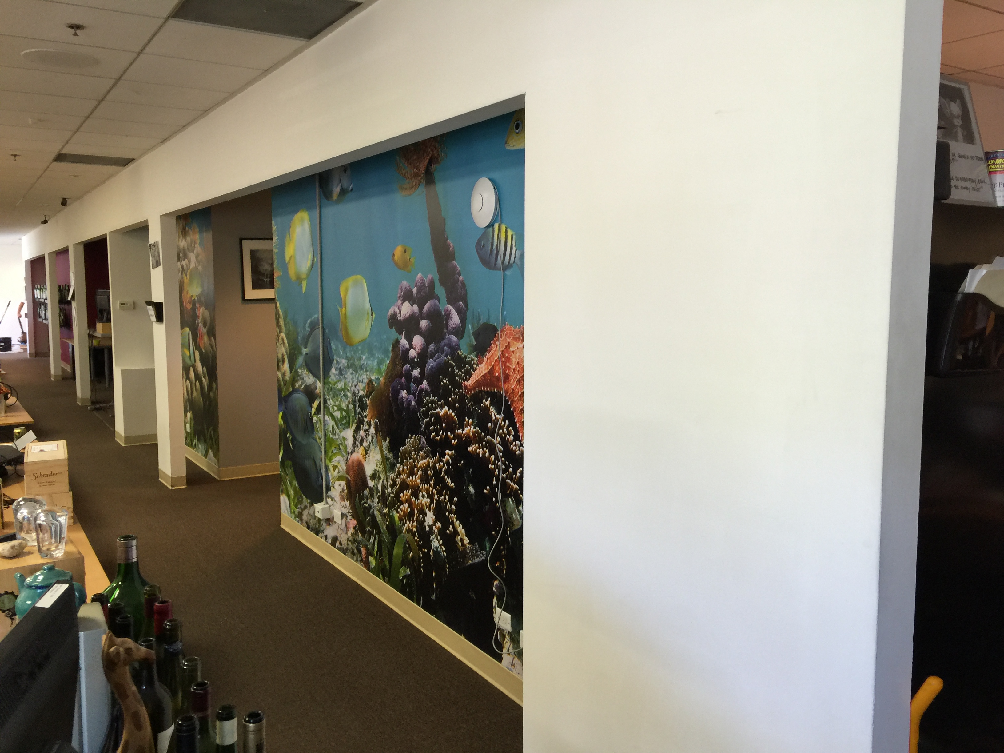 wallcovering san francisco bay area commercial wallcoverings fairfield vacaville ca