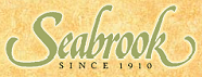 Seabrook Walnut Creek